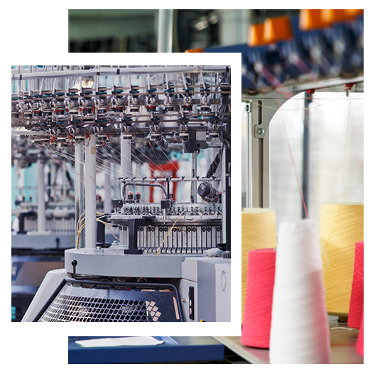 Textilery-–-Te21120 0