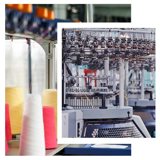 Textilery – Te21120